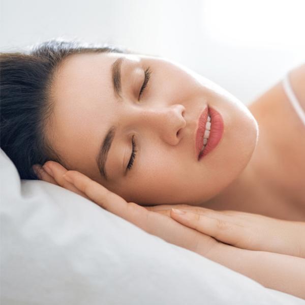 Sleep Protection mouth guard